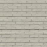 Naadloze Concrete Bloktextuur Stock Afbeeldingen