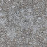 Naadloze concrete textuur Royalty-vrije Stock Foto