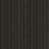 Naadloze Corduroy Textuur Royalty-vrije Stock Fotografie