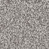 Naadloze de Textuurtegel van de granietsteen royalty-vrije stock fotografie