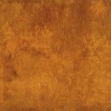 Naadloze document textuur Royalty-vrije Stock Foto's