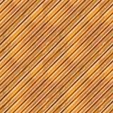 Naadloze fototextuur van gele spaghetti Royalty-vrije Stock Afbeeldingen