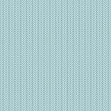 Naadloze gebreide achtergrond. Kan voor behang, patroon worden gebruikt Stock Foto