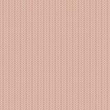 Naadloze gebreide achtergrond. Kan voor behang, patroon worden gebruikt Royalty-vrije Stock Foto