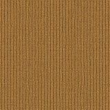 Naadloze gebreide sweatertextuur Royalty-vrije Stock Foto