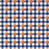 Naadloze geometrische patroon abstracte achtergrond royalty-vrije stock afbeeldingen
