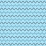 Naadloze geometrische textuur Royalty-vrije Stock Afbeelding