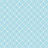 Naadloze geometrische textuur Royalty-vrije Stock Fotografie