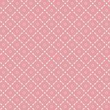 Naadloze geometrische textuur Stock Fotografie
