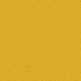 Naadloze gespikkelde textuur stock illustratie