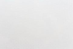 Naadloze gevoelige het Document van het behangpatroon geweven achtergrond Stock Fotografie