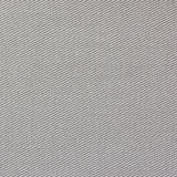 Naadloze grijze stoffentextuur Royalty-vrije Stock Foto