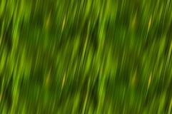 Naadloze Groene Onduidelijke beelden Royalty-vrije Stock Afbeelding