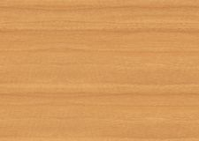 Naadloze houten tegel Royalty-vrije Stock Foto's