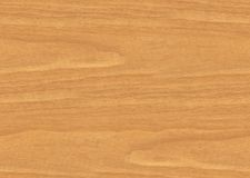 Naadloze houten tegel Stock Foto's