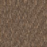 Naadloze houten textuur hallo resolutie stock afbeeldingen