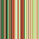 Naadloze Kerstmis als achtergrond Stock Afbeeldingen