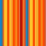 Naadloze kleurrijke bacground Stock Afbeelding