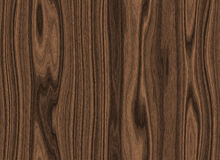 Naadloze lichte houten patroontextuur De eindeloze textuur kan voor behang worden gebruikt, vult het patroon, Web-pagina achtergr Royalty-vrije Stock Afbeelding