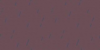 Naadloze lijntextuur op een diagonale achtergrond Royalty-vrije Stock Foto's