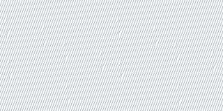Naadloze lijntextuur op een diagonale achtergrond Royalty-vrije Stock Fotografie