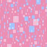 Naadloze patroon-08 Royalty-vrije Stock Foto