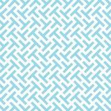 Naadloze patroonachtergrond Royalty-vrije Stock Afbeeldingen