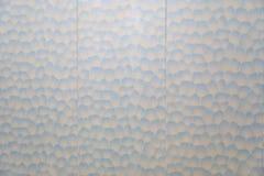 Naadloze patroonachtergrond Het damast Wallpaper Stock Foto