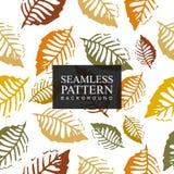 Naadloze patroonbloem als achtergrond Textuur voor achtergronden Bloemenornament, naadloze textuur voor behang, textiel, het verp stock illustratie