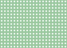 Naadloze patroontegel De uitstekende decoratieve elementen overhandigen getrokken achtergrond Perfectioneer voor druk op stof, af stock illustratie