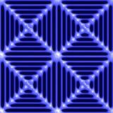 naadloze pattern18101693 stock foto's