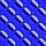 Naadloze pattern18101687 stock fotografie