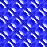 Naadloze pattern18101688 stock foto