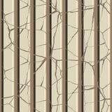 Naadloze pattern18101692 royalty-vrije stock fotografie