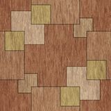Naadloze pattern19010111 royalty-vrije illustratie