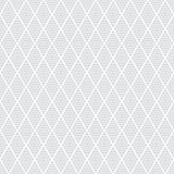 Naadloze pattern454 Royalty-vrije Stock Afbeeldingen