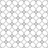 Naadloze pattern359 Royalty-vrije Stock Foto