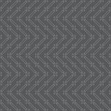 Naadloze pattern284 Stock Foto