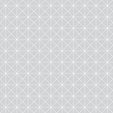 Naadloze pattern376 Royalty-vrije Stock Afbeelding