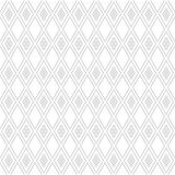 Naadloze pattern458 Royalty-vrije Stock Afbeelding