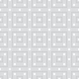 Naadloze pattern469 Stock Foto's