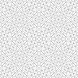 Naadloze pattern485 Royalty-vrije Stock Afbeelding
