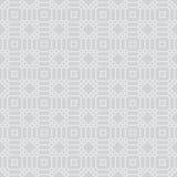 Naadloze pattern525 Royalty-vrije Stock Afbeelding