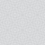 Naadloze pattern568 Royalty-vrije Stock Afbeeldingen