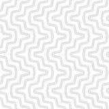 Naadloze pattern570 Royalty-vrije Stock Fotografie