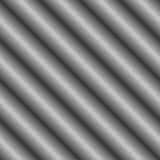 Naadloze pattern623 Stock Fotografie