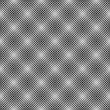 Naadloze pattern624 Royalty-vrije Stock Foto