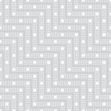 Naadloze pattern468 Royalty-vrije Stock Foto