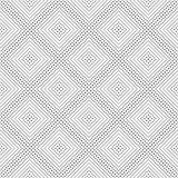 Naadloze pattern643 Royalty-vrije Stock Foto