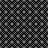 Naadloze pattern620 Royalty-vrije Stock Foto